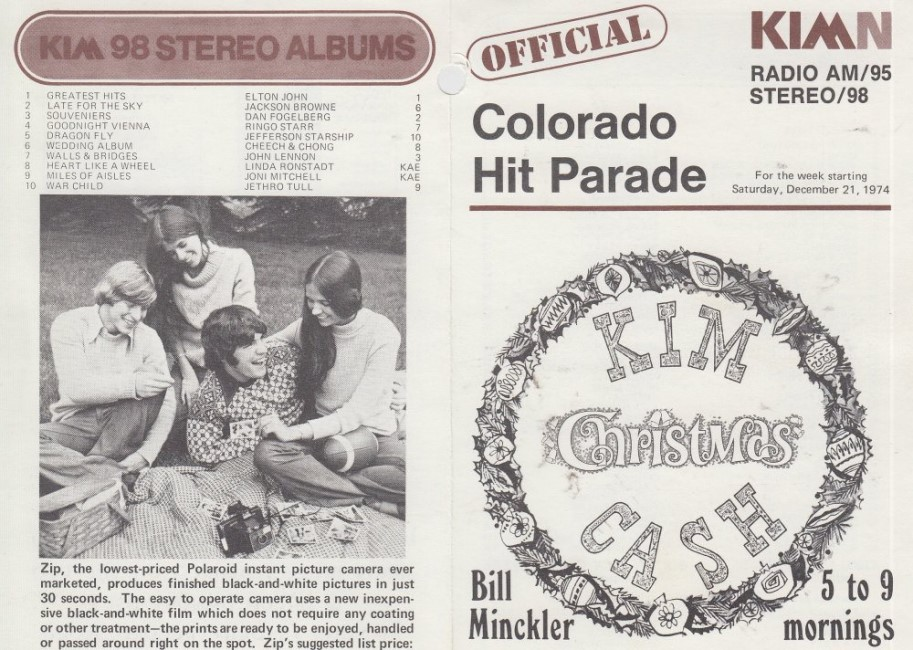 KIMN_1974-12-21_2