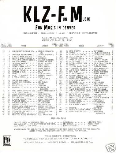 KLZ-FM_1966-06-20_1[1]