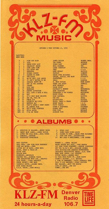 KLZ-FM_1970-10-09_1[1]