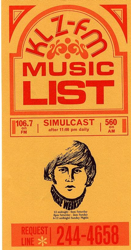 KLZ-FM_1970-10-09_2[1]