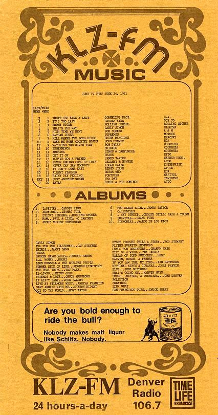 KLZ-FM_1971-06-19_1[1]