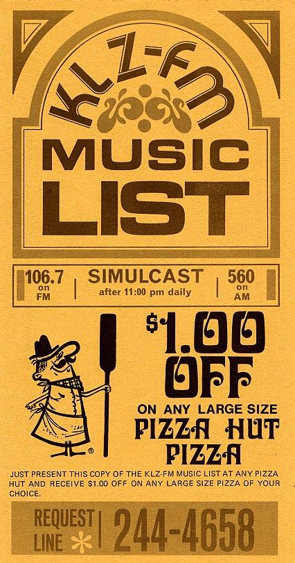 KLZ-FM_1971-06-19_2[1]