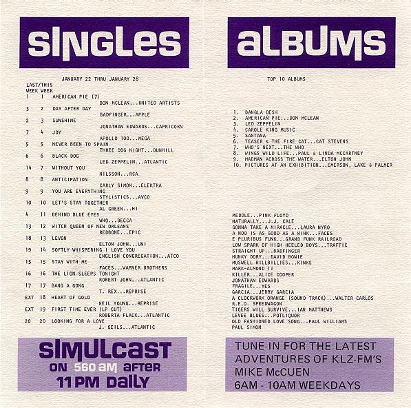 KLZ-FM_1972-01-22_1[1]