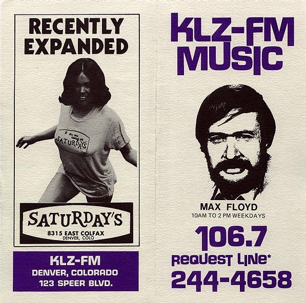 KLZ-FM_1972-01-22_2[1]