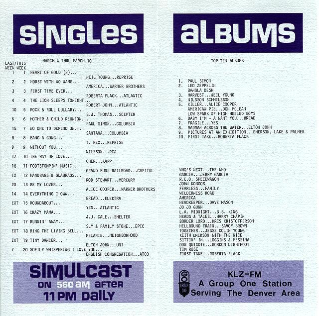 KLZ-FM_1972-03-04_1[1]
