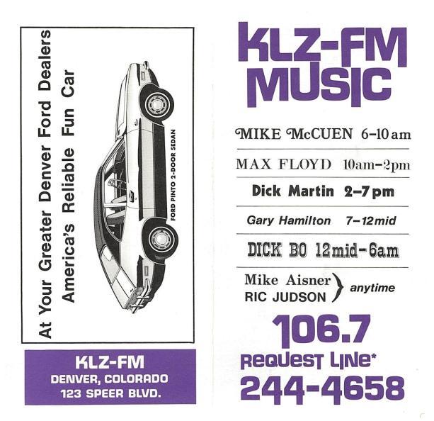 KLZ-FM_1972-04-15_2[1]