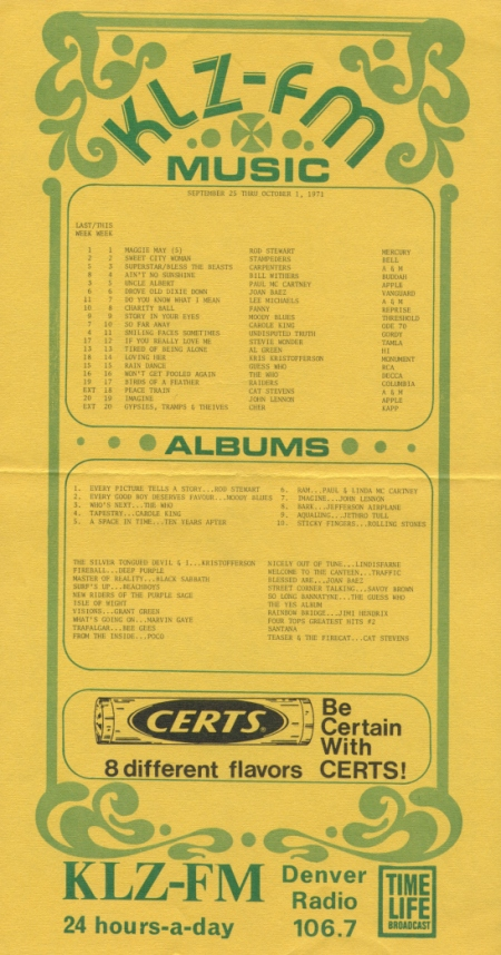 KLZ_1971-09-25_1[1]