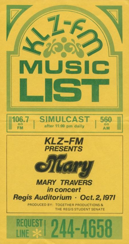 KLZ_1971-09-25_2[1]