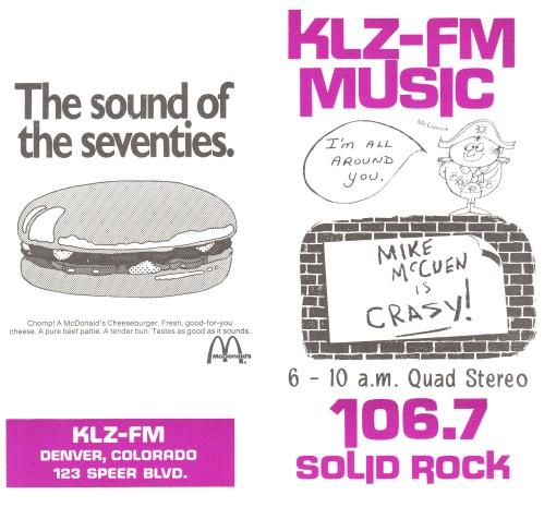 KLZ_1972-07-13_2[1]