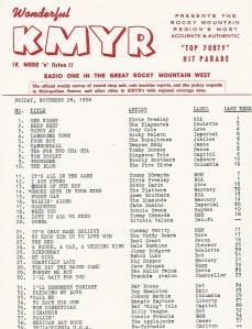 KMYR_1958-11-28_1[1]