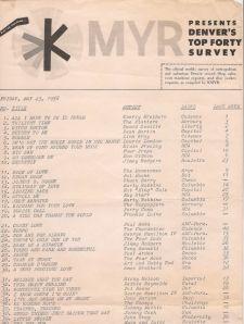 KMYR_1958-5-23_1[1]