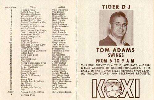 KQXI_1968-07-06_1
