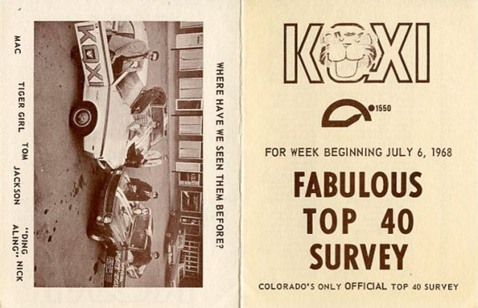 KQXI_1968-07-06_2