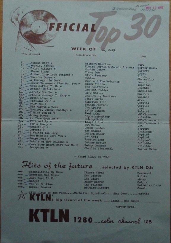 KTLN 1959-05-29