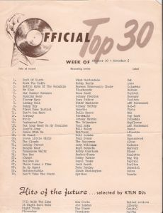 KTLN_1959-10-30_1[1]