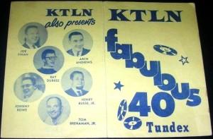 KTLN_1961-02-03_2[1]