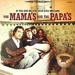 Mamas Papas Toilet Seat