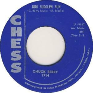 1958-12 - Berry - Rudolph