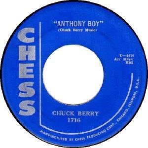 1959-02 - Berry - Anthony