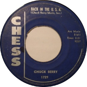 1959-06 - Berry - Back in USA