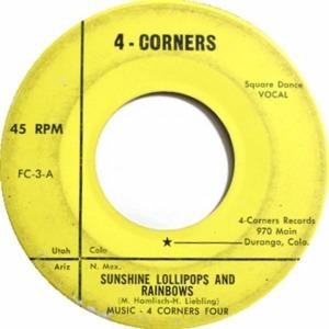 4-corners-four-sunshine-lollipops-and-rainbows-4corners