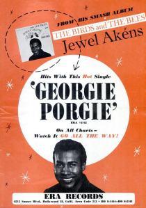 Akens, Jewell - 05-65 - Georgie Porgie