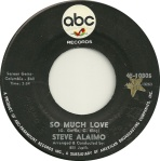Alaimo, Steve - 04-66 - So Much in Love R