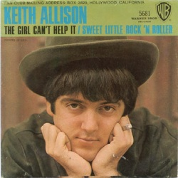 Allison, Keith - 12-65 - The Girl Can't Help It R
