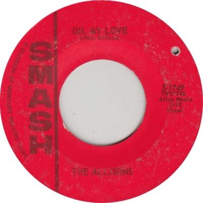 allisons-smash-1749