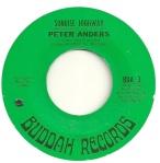 Anders, Peter - 06-67 - Sunrise Highway R