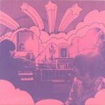 Aphrodites Child - 1968 CB - Plastics Nevermore R
