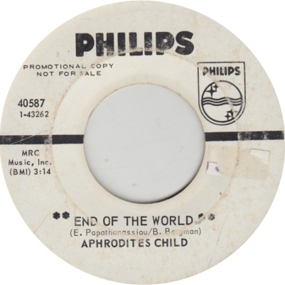 aphrodites-child-philips-40587