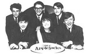 Applejacks 01