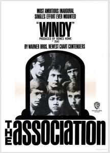 Association - 05-67 - Windy