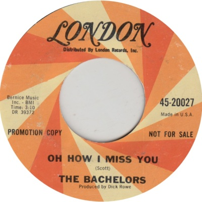 bachelors-london-20027-dj