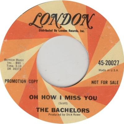 bachelors-london-20027-dj