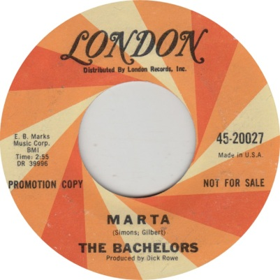 bachelors-london-20027-dj_0001