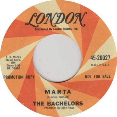 bachelors-london-20027-dj_0001