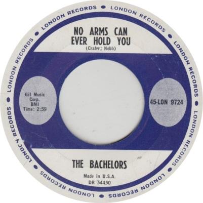 bachelors-london-9724