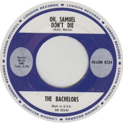 bachelors-london-9724_0001