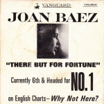 Baez, Joan - 08-65 - There But For Fortune R