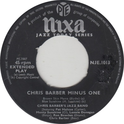 barber-chris-nixa-7006-7_0001