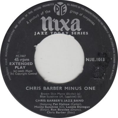 barber-chris-nixa-7006-7_0001