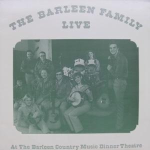 BARLEEN FAMILY - BARLEEN 1 - A1 (3)