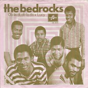 Bedrocks 2