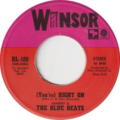 blue-beat-1_20170304_0001