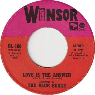 blue-beat-1_20170304_0002