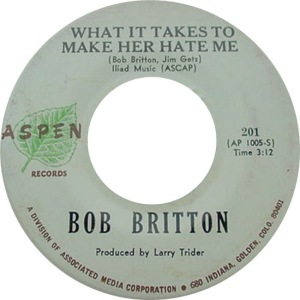 bob-britton-us-what-it-take-to-make-her-hate-me-aspen-golden-colorado