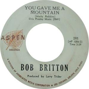bob-britton-us-you-gave-me-a-mountain-aspen-golden-colorado