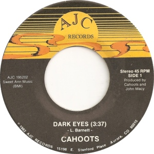 cahoots-dark-eyes-ajc